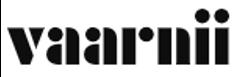 Vaarnii logo